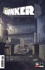 bunker17cover