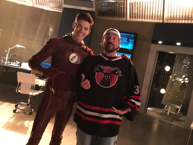 kevin-smith-grant-gustin-174864