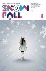 snowfall4cover