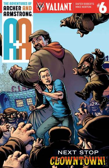A&A_006_COVER-C_ROBERTSON