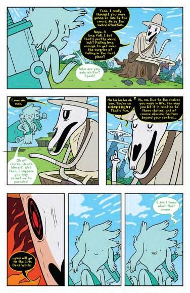 AdventureTime_053_PRESS-5