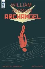 Archangel_05-cvrSUB-b