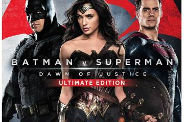 Batman-v-Superman_Dawn-of-Justice-2D-Box-Art