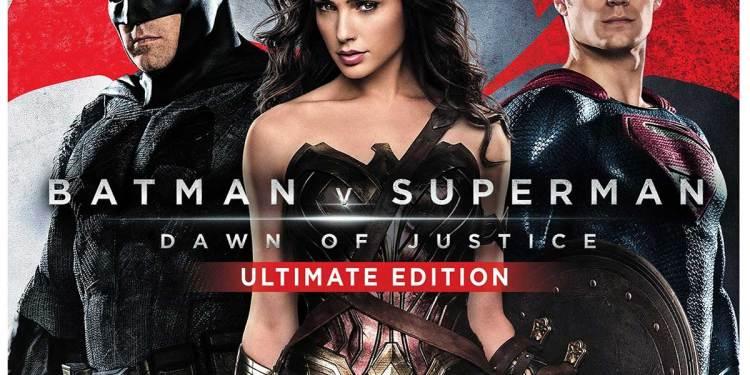 Batman-v-Superman_Dawn-of-Justice-2D-Box-Art