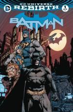 Batman1cover