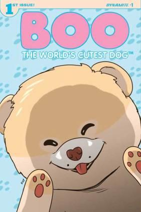 Boo2016-01-Cov-D-Uy