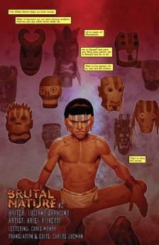 BrutalNature_02-3
