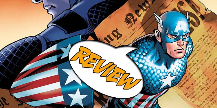 Captain_America_Steve_Rogers_2-Feature