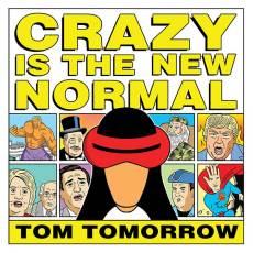 CrazyNewNormal_cvr
