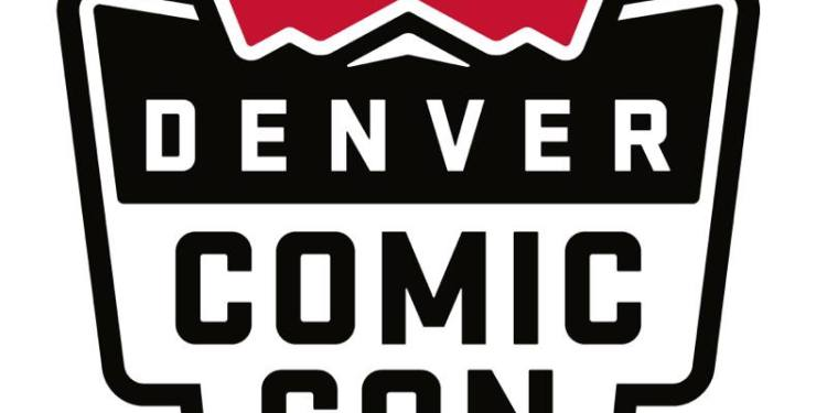 DENVER-COMIC-CON_LOGO