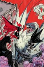 Det-Comics-#941
