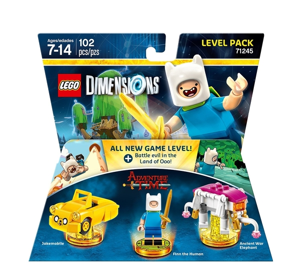 Dimensions_Adventure_Time__scaled_600