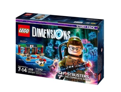Dimensions_Ghostbusters__scaled_600