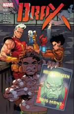 Drax8Cover