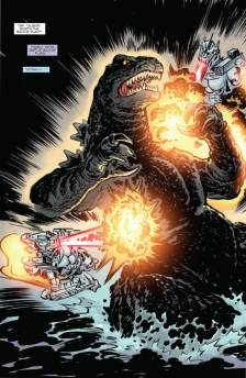 Godzilla_Oblivion_04-4