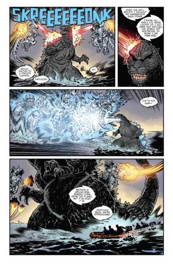 Godzilla_Oblivion_04-7