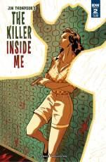 KillerInsideMe02_cvr