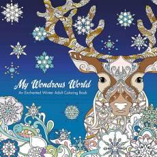 MWW-Winter_cvr