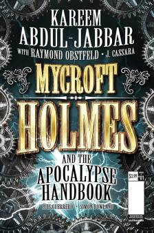 Mycroft-Cover-C