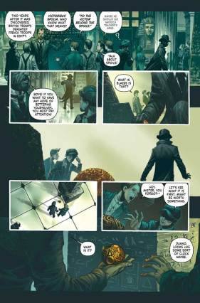 Mycroft-Holmes-Preview-1