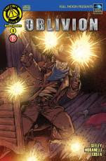 Oblivion_3_Cover_E-SOLICIT-RGB