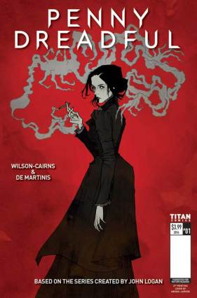 Penny_Dreadful_1_2ND_PRINT-(1)