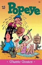 Popeye-50-COVER