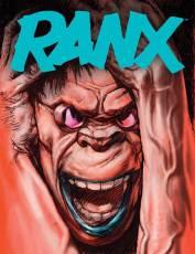 RANX-CVR-4x6-SOL