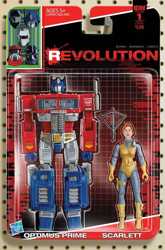 Revolution01_cvrSUB_d