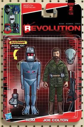 Revolution02_cvrSUB_d