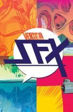 SFX_CVR_mockup