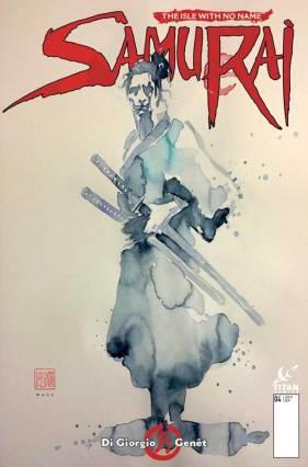 Samurai_4_Cover_B