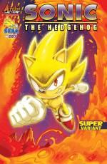 Sonic#287var