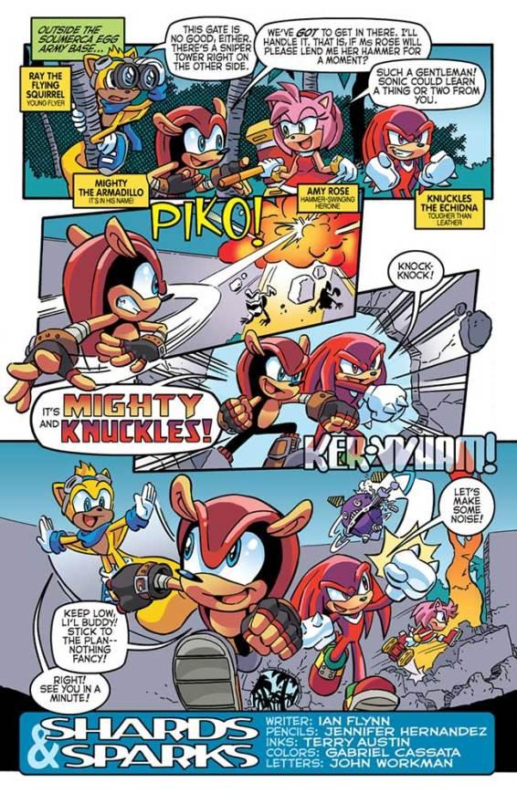 SonicTheHedgehog_282-15