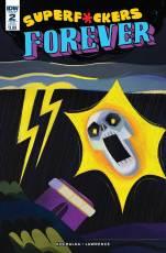 Superf-ckers_02-SUB