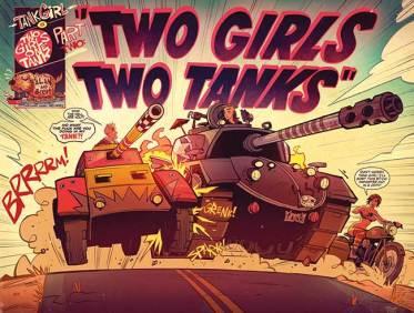 TankGirl-TGOT-Preview-2---3