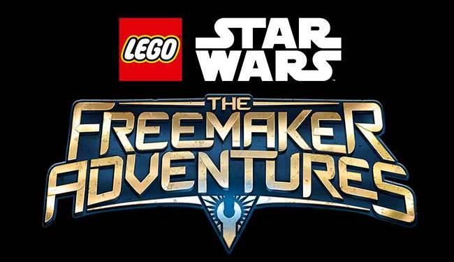 The_Freemaker_Adventures_final_RGB_sm