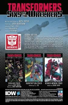 Transformers_SOTW_05-2