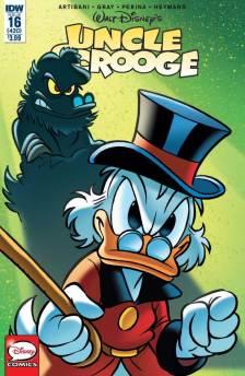 UncleScrooge_16-1