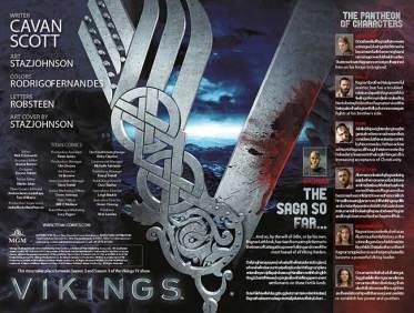 Vikings_02_Credits
