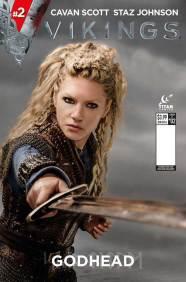 Vikings_#2_Cover_B