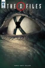 XFiles_06_cvrSUB-MOCKONLY