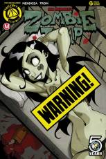 ZombieTramp_issuenumber27_coverB_solicit