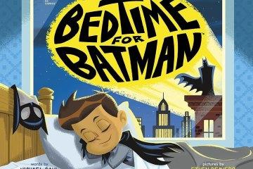 bedtime-for-batman