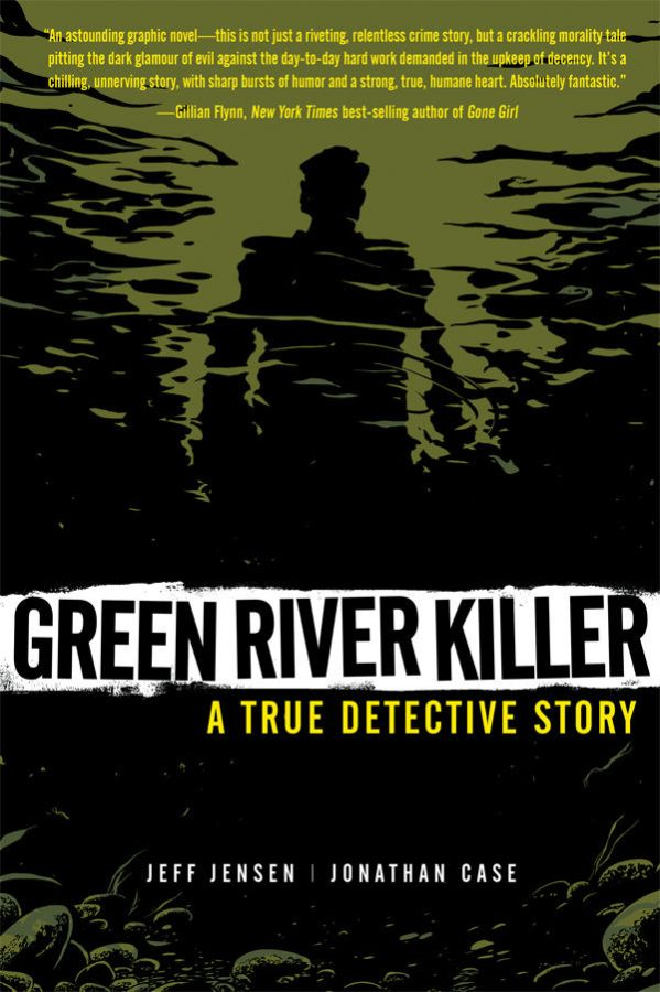 greenriverkiller