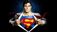 Superman, DC Comics, Clark Kent, Lois Lane, Superwoman, Joker, Injustice, Captain America, Hail Hydra, Dick Grayson, Batman, Winter Soldier, Christopher Reeve, Man of Steel
