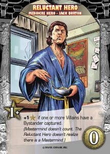 2016-upper-deck-legendary-big-trouble-little-china-preview-card-mediocre-hero-reluctant-hero-215x300