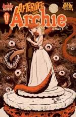 ALWArchie#11