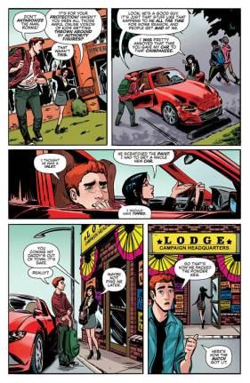 Archie2015_10-8
