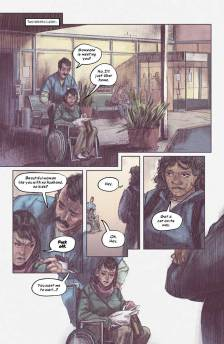BUNKER-#18-MARKETING_Preview-3